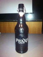 Praxis Beer