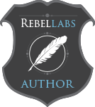 RebelLabs Author|