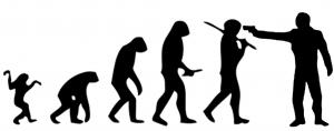 (R)evolution!