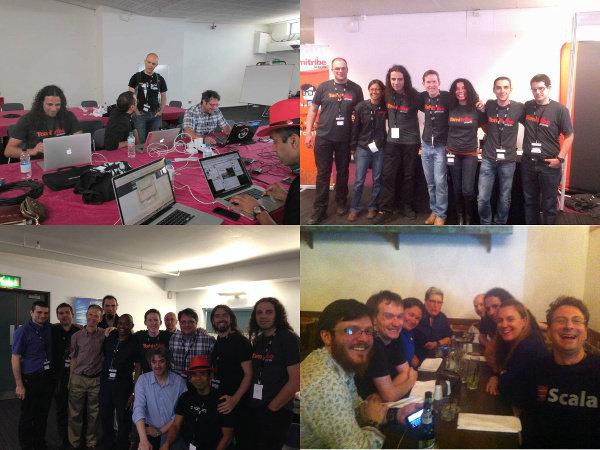Devoxx Community