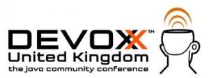 Devoxx UK