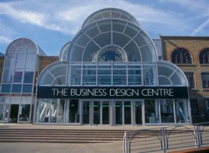 The Business Design Centre