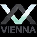 Voxxed Vienna Logo