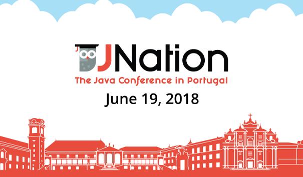 JNation 2018